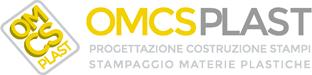 OMCS Logo